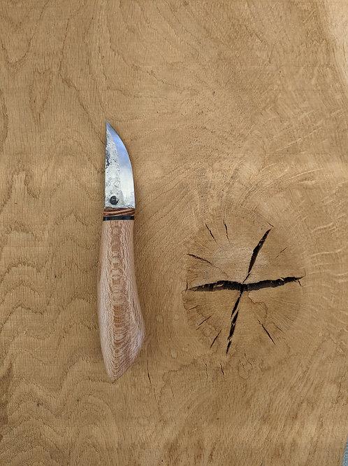 London Plane knife