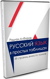 Коробка-РЯЗ.png