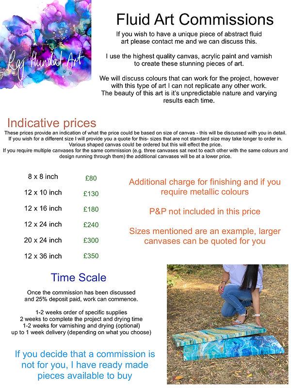 new prices.jpg