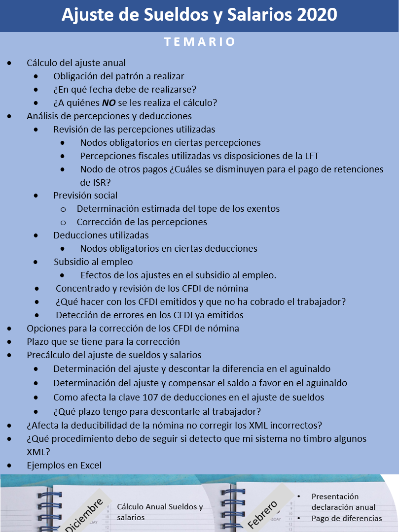 Temario Ajuste sueldos 2020.PNG