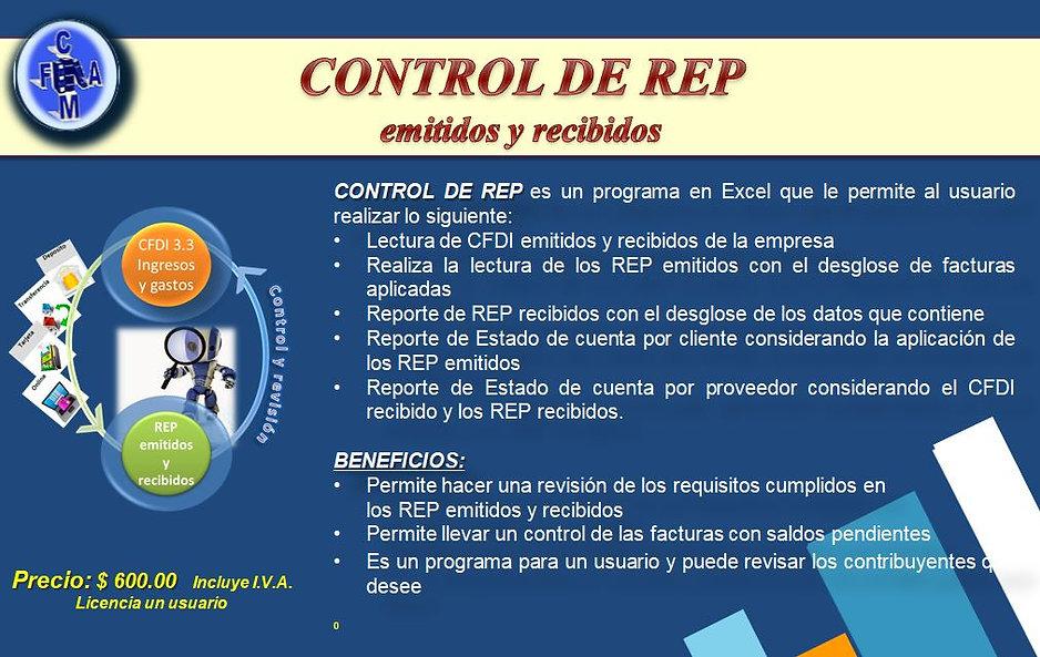 CONTROL COMPLEMENTO.JPG