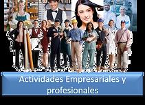 Actividad empresarial.png