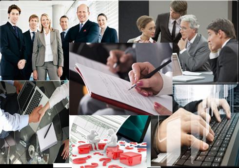 Pagos provisionales y conciliación de ingresos y CFDI
