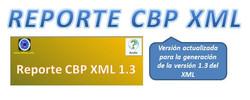 cbp 1.3