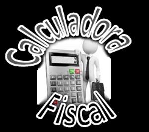 Calculadora Fiscal de impuestos