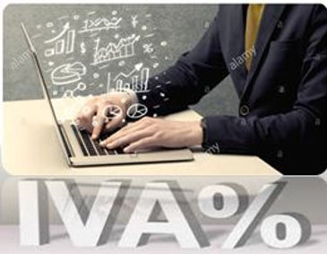 Manejo de IVA acreditable 2021
