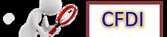 requisitos de CFDI