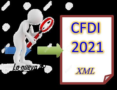 CFDI 3.3.png