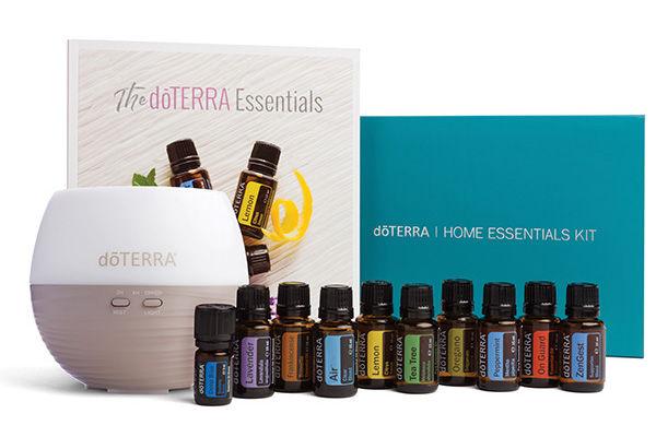 eu-home-essentials-kit-600x400.jpg