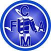 Logo%2520jpg._edited.jpg