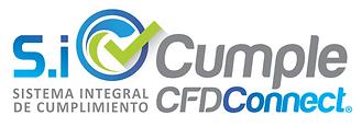 Sistema para realizar CFDI