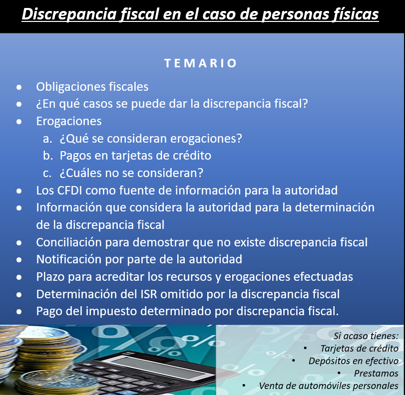 Temario Discrepancia.PNG