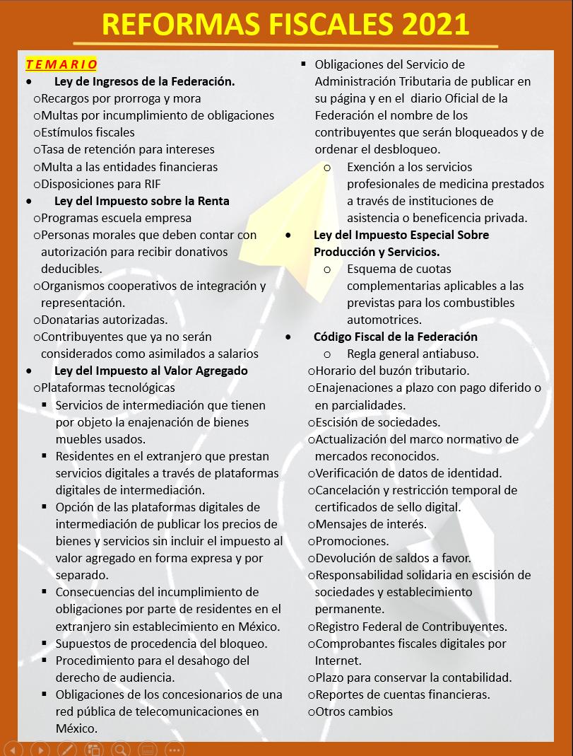 Temario Reformas 2021.PNG