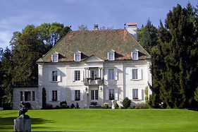 musee_chateaudesmonts3.jpg