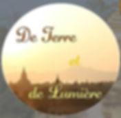 Logo_de_Terre_et_de_Lumière_Site.JPG
