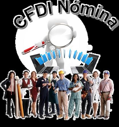 Auditoría de Nómina 2021