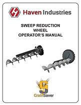 RW5-RW10 operator's manual_Page_1.jpg