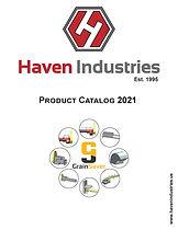 Product Catalog 2021.jpg