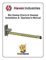 Carry-in Sweep Manual.jpg