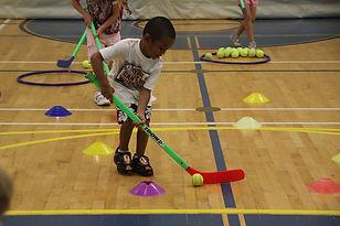 Sportball-Program-Ball-Hockey-02-795x530