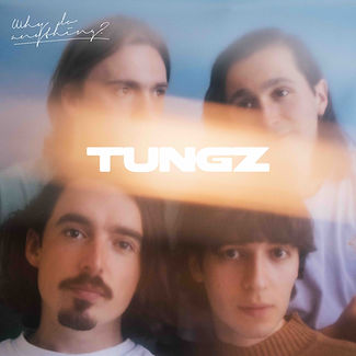 Tungz-Why-EP-Art Final.jpg