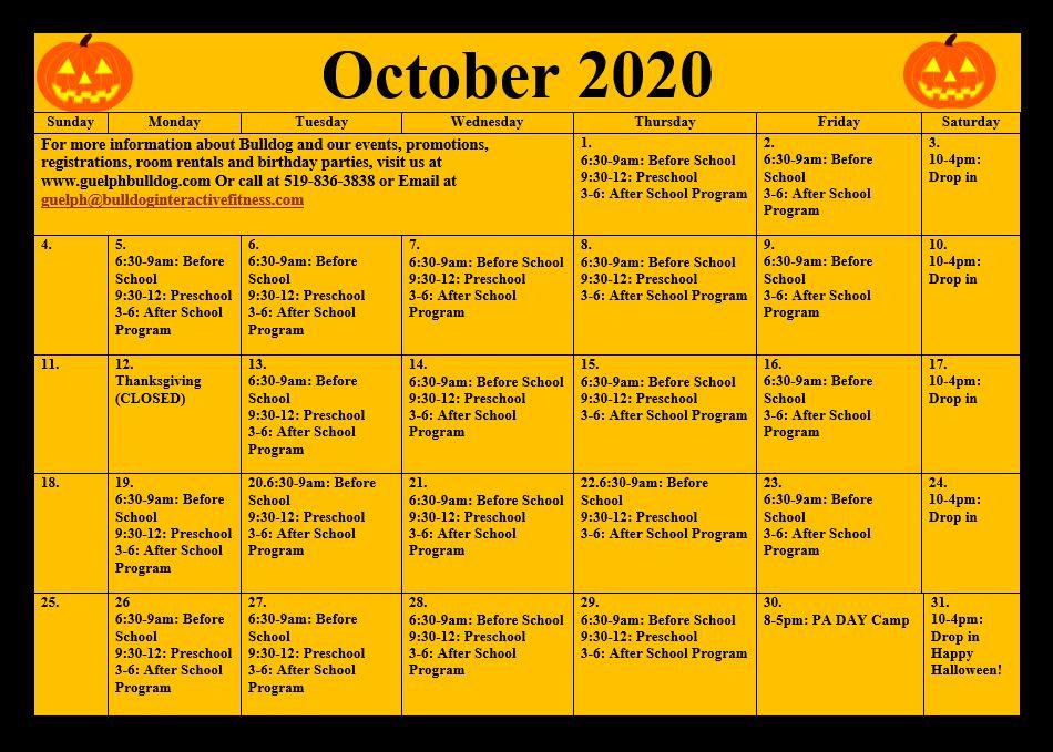 October 2020 Calender.JPG