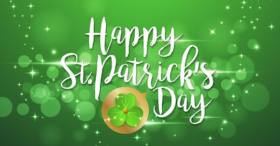 happy-st-patricks-day-2017-b.jpg
