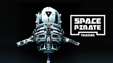 space-pirate-trainer-listingthumb-01-ps4