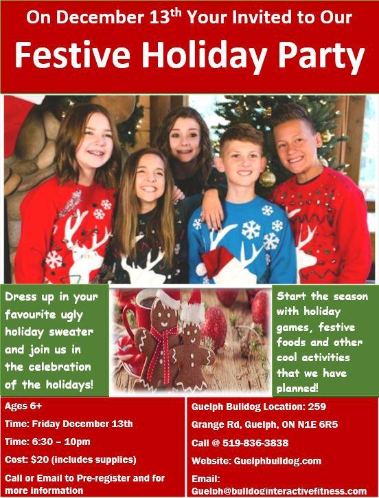 Festive Holiday Flyer.jpg