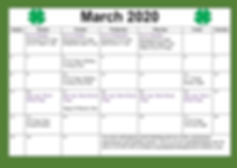 March 2010 Calendar.JPG