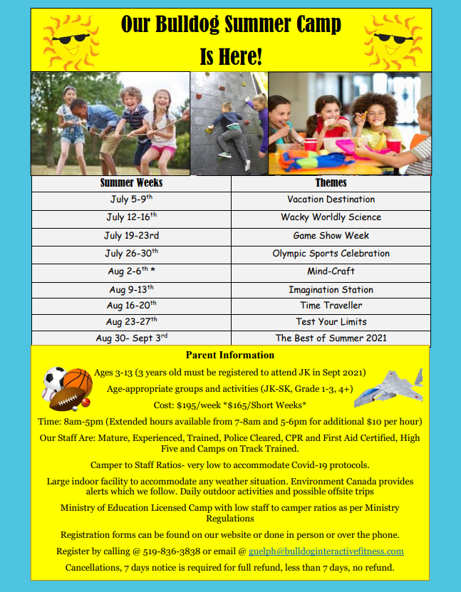 Sumer Camp Flyer 2021.PNG