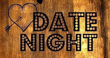 Date-Night-event.jpg