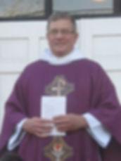 Fr. Nick.jpg