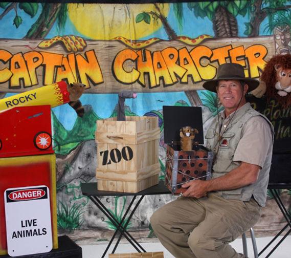 Captain Character.jpg