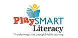 play-smart-literacy-logo.PNG