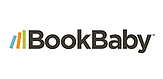 book_baby-250.png