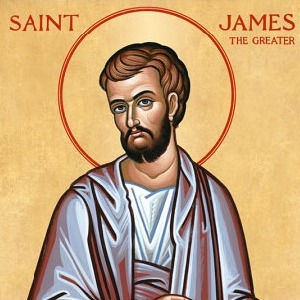 st-james-the-greater-icon-743_edited_edi