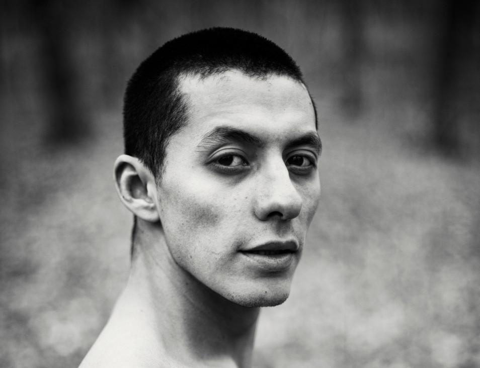 Paco Ziel © Thomas Cytrynowicz.jpg
