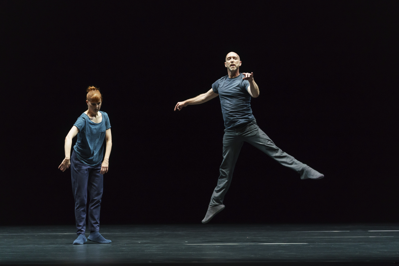 william-forsythe-catalogue-credit-bill-c