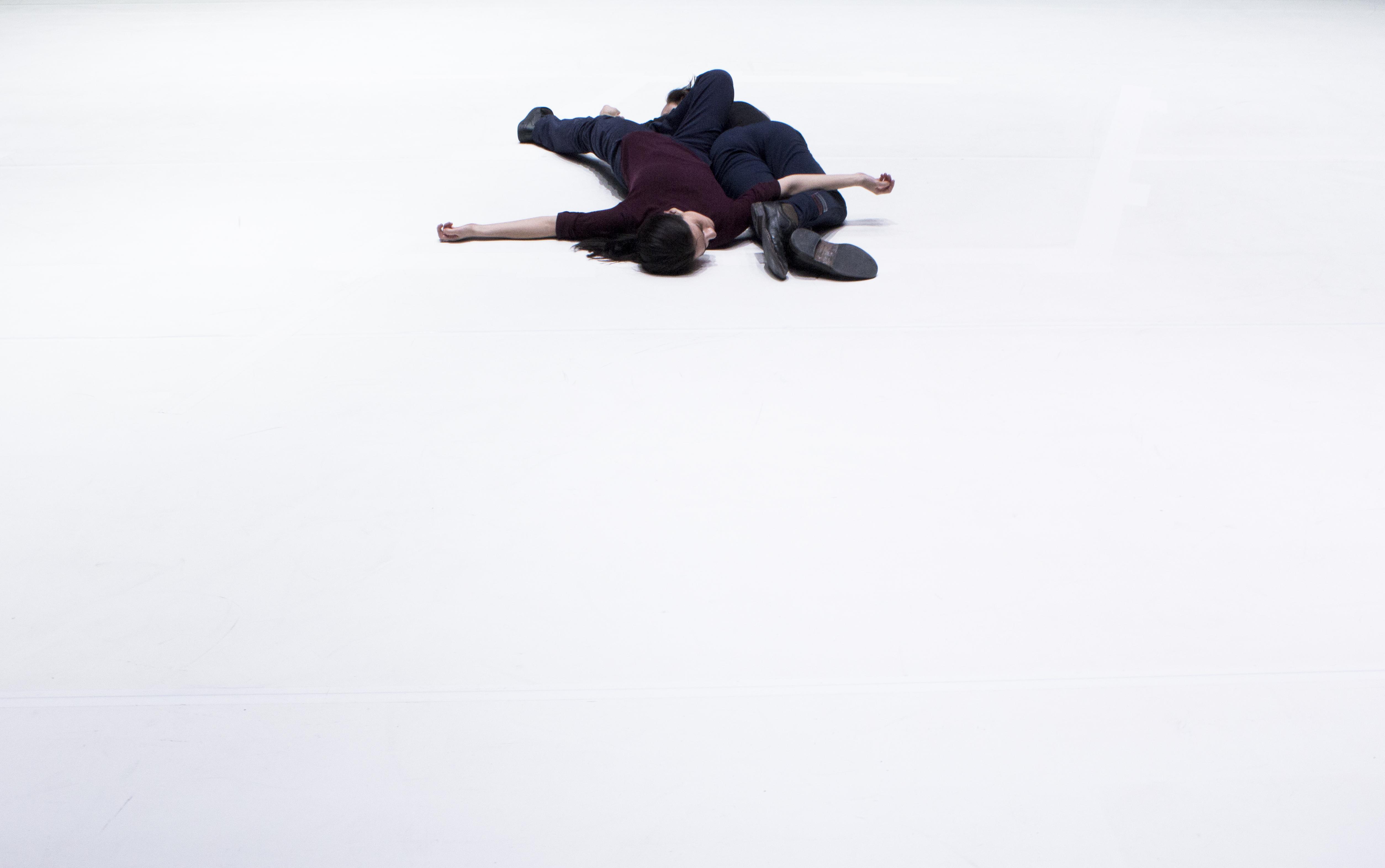 Clara Furey + Peter Jasko