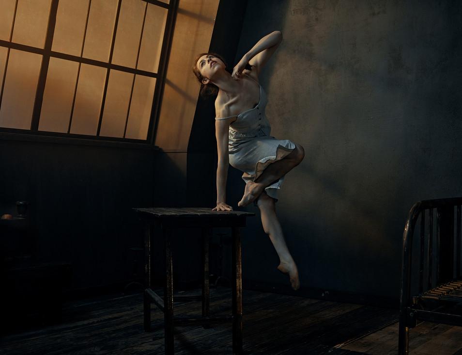 Diana Leon © Sasha Onyshchenko.jpg
