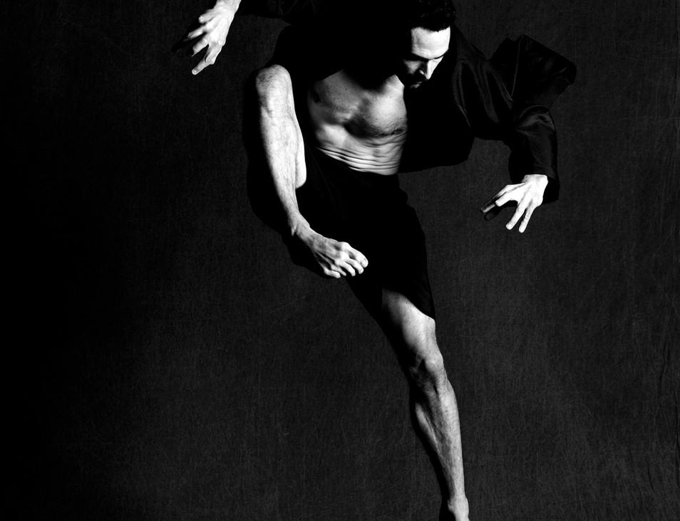 Samuel Tétreault © Sergio Veranes.jpg