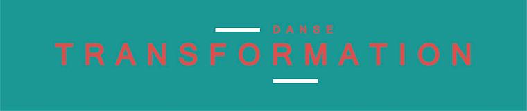 Logo Transformation DAC long colours.jpg