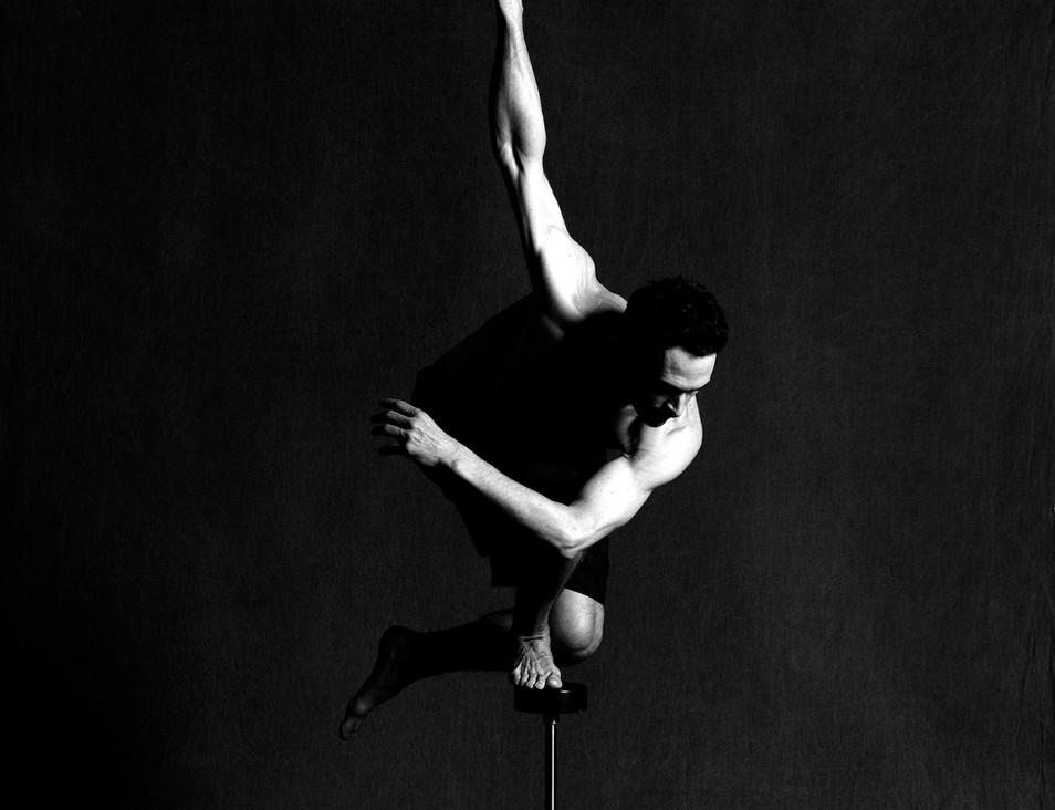 Samuel Tétreault © Sergio Veranes (1) .j