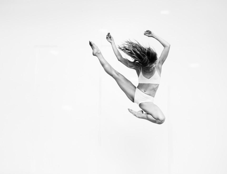 Véronique Giasson © Annie Diotte et Kat