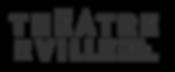 Noir Logo.png