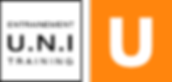 U.N.I training Logo.png