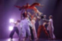 Danse_à_la_Carte_-_Carte_Blanche_2018_©_