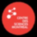 CSM_CERCLE_FR_rgb.png