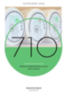 710_OIL_Catálogo_2020.jpg